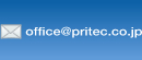 office@pritec.co.jp